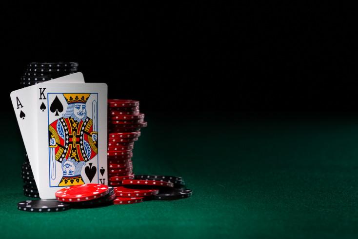 نصائح لعبة ورق يمكنك اتباعها