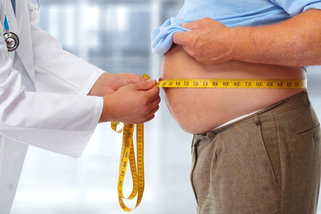 هل تساعد هذه العملية على الشفاء من مرض السكري ؟