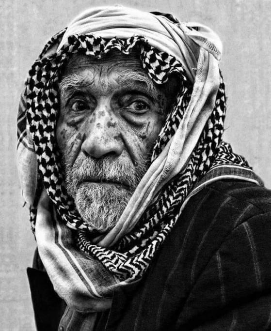 مقالة د/مصطفي محمود