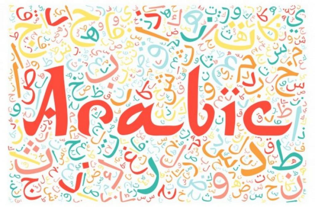 دعم المشاريع العربية في العام الجديد
