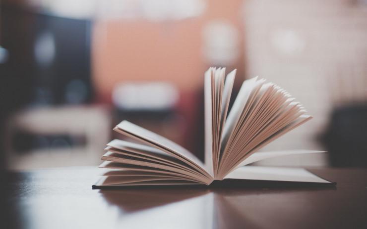 عدم الانتظام في القراءة.