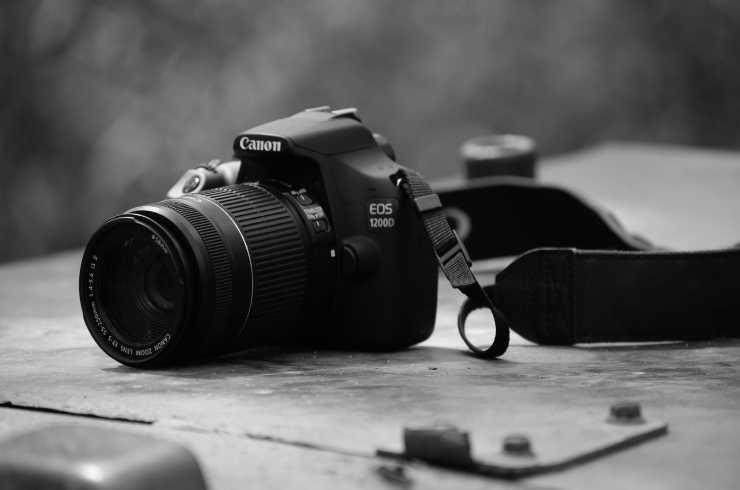 التصوير