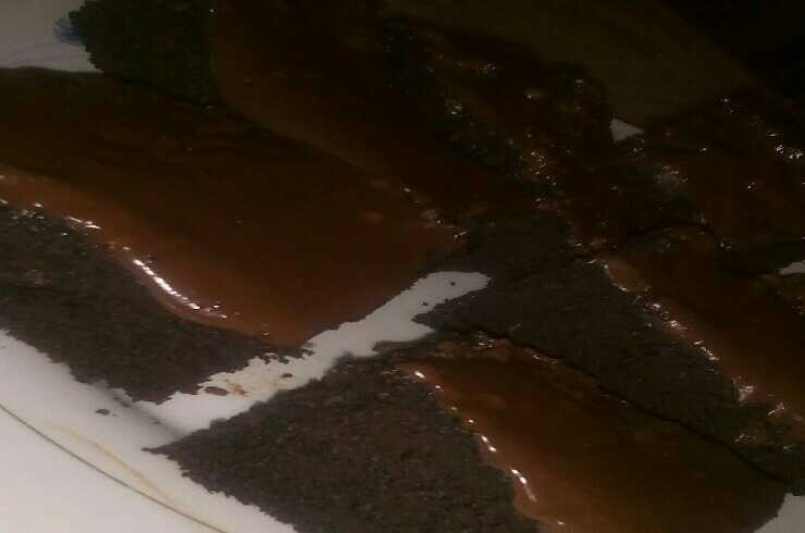محبوبتي :cake: