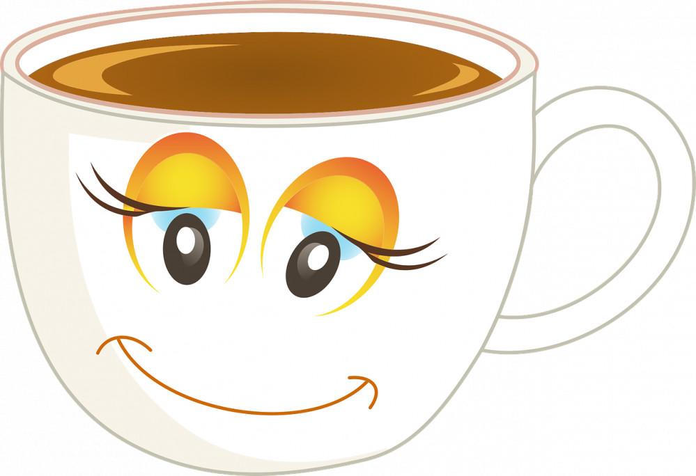 محلّ جديد وكوب شاي مجاناً بالمناسبة