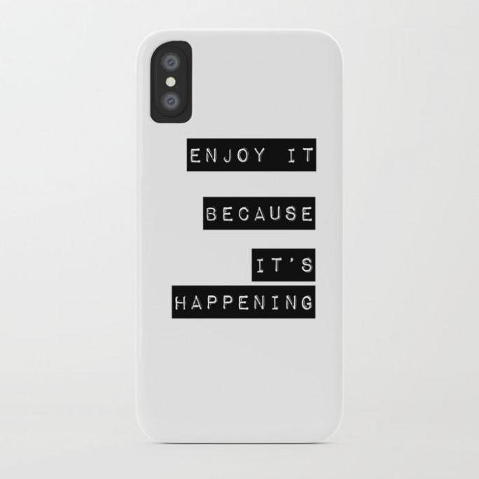 ازدادت رغبتي أكثر من السابق لشراء هاتف