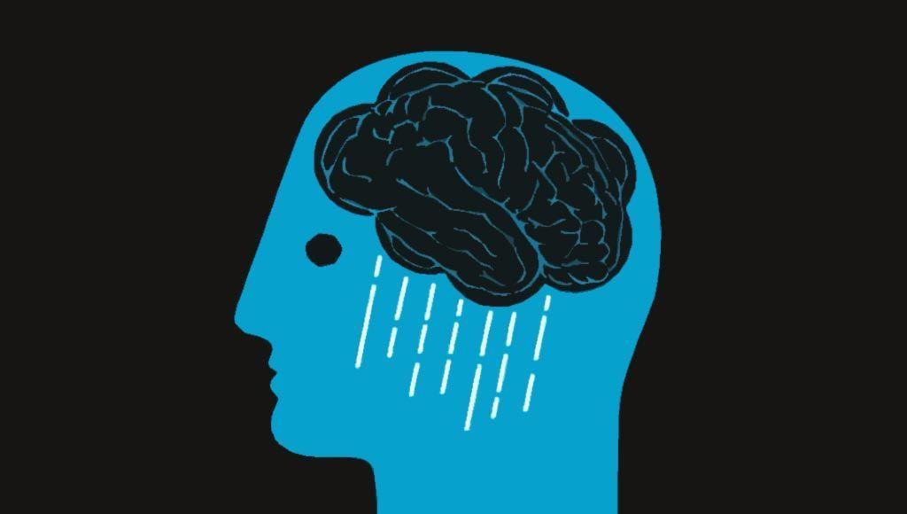 في حب علم النفس(1)النرجسية