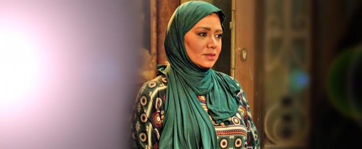 """كالعاده """" رانيا يوسف """" تخطف الأنظار"""