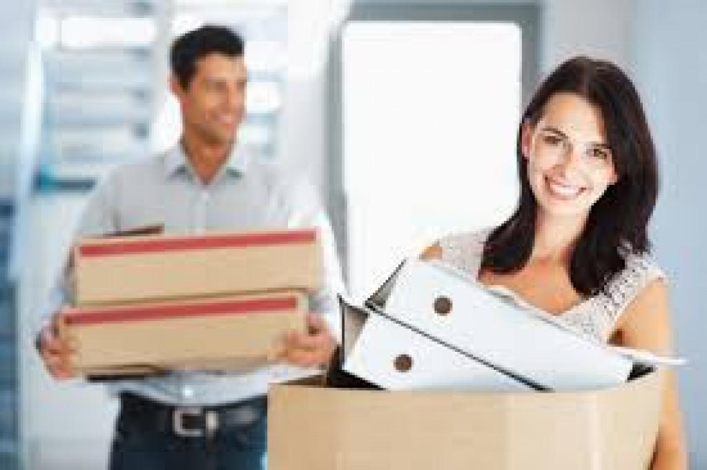 نقل الاثاث للشركات و المنازل بارخص الاسعار