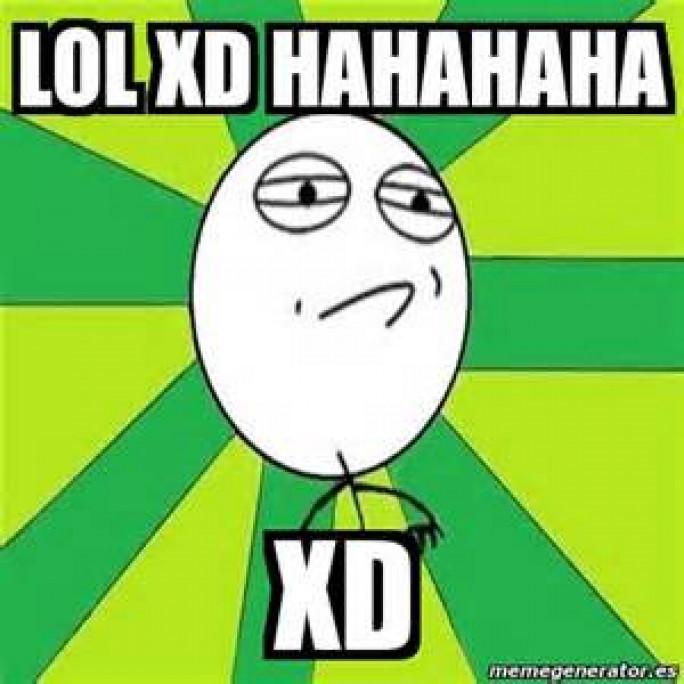 مرحبا XD