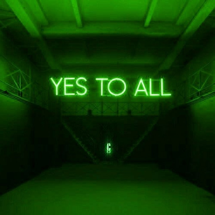 فيلم « !Yes Man »