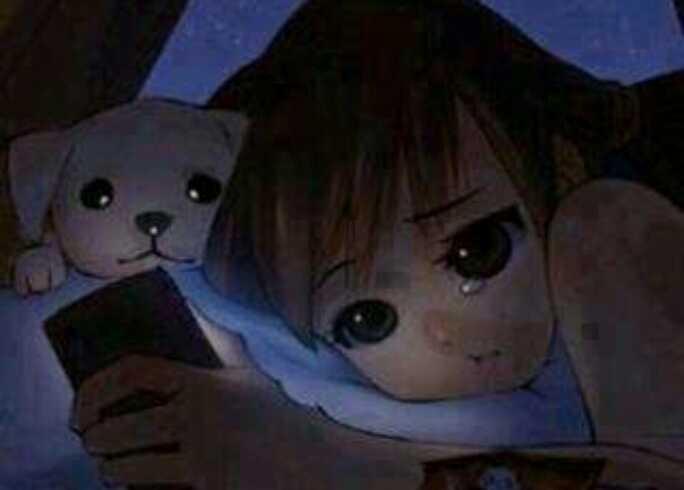 :sleeping::broken_heart: ..