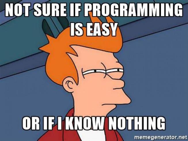 تتعلم Python أو Java ؟ | كيف تبدأ طريقك في البرمجة؟
