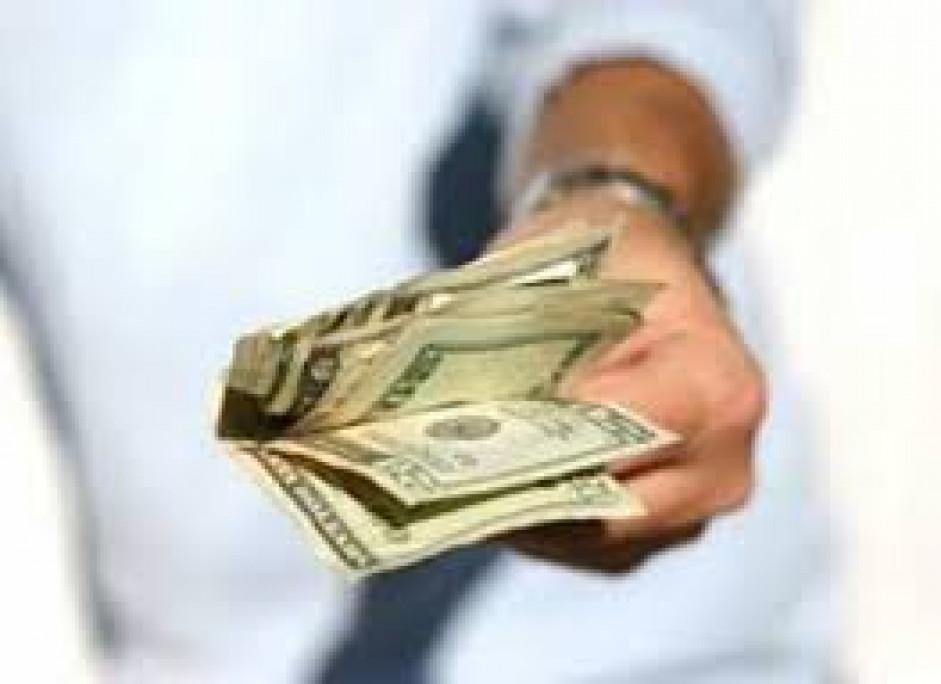 محامي متخصص في قضايا الاستيلاء علي المال العام(كريم ابو اليزيد)01125880000