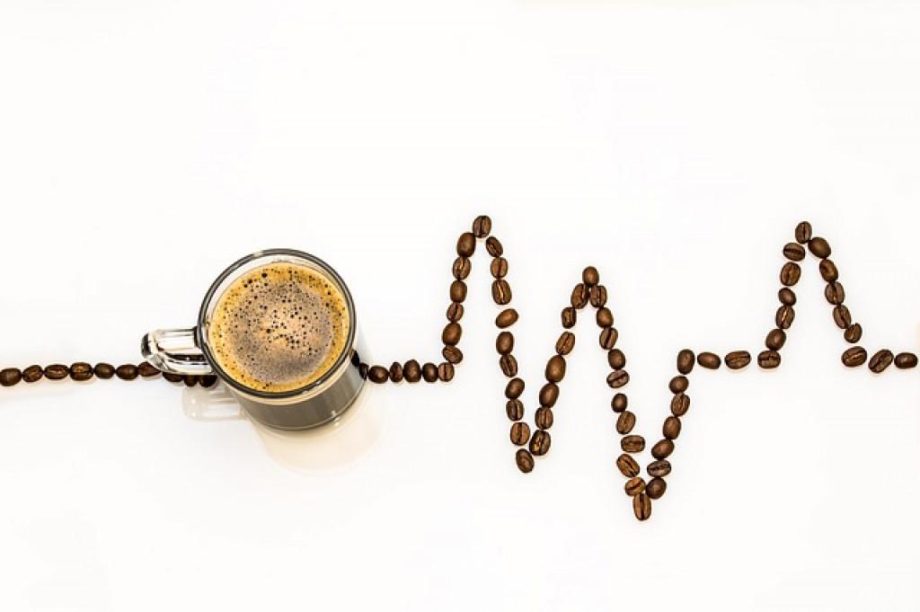 محلّ جديد وكوب قهوة مجانا بالمناسبة