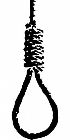 الفستق .التدخين.الانتحار ....