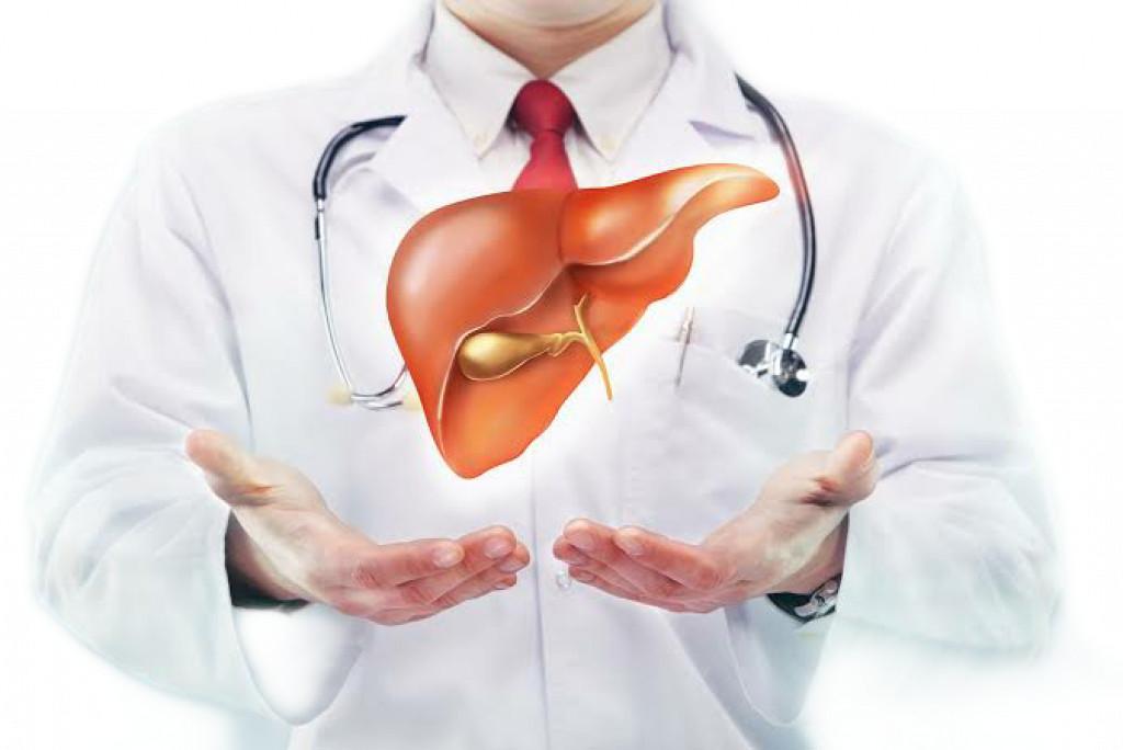 اعراض تليف الكبد وطريقة العلاج