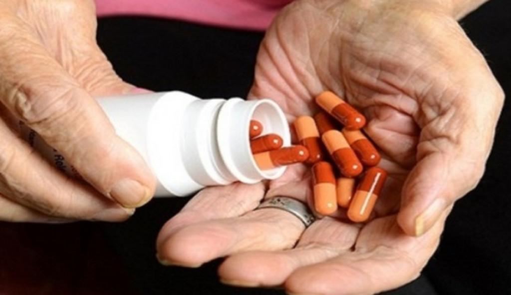 أدوية امي