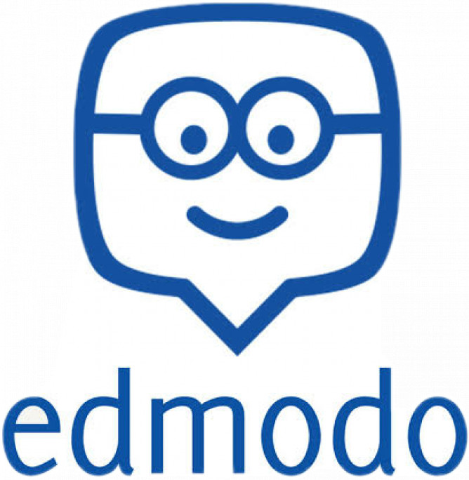 أخطر اسبوع لفيروس كورونا وطريقة امتحان الطلبة ومنصة اديميدو
