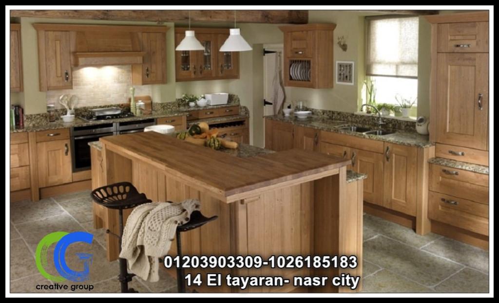 معرض مطبخ في القاهرة – كرياتف جروب - 01026185183