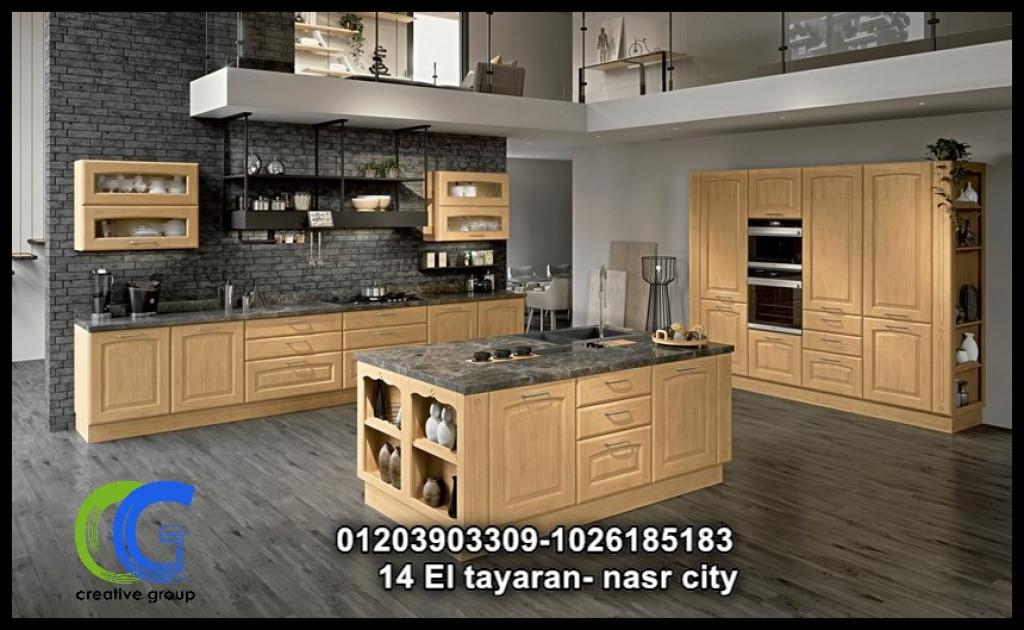 شركة مطابخ في مصر - كرياتف جروب للمطابخ  01203903309