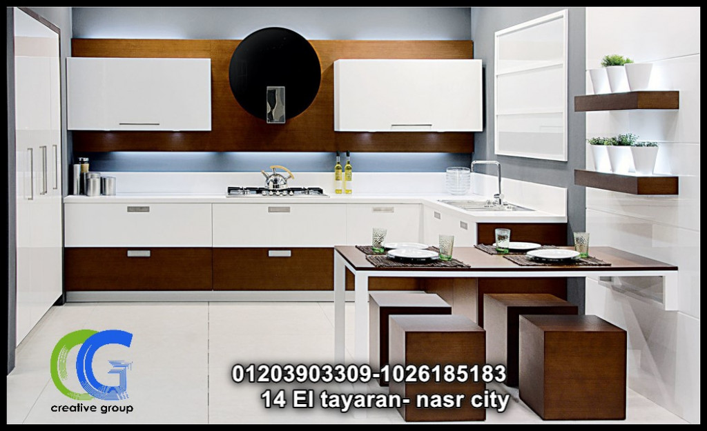 اسعار المطابخ في مصر – مطابخ خشب ( للاتصال 01203903309)