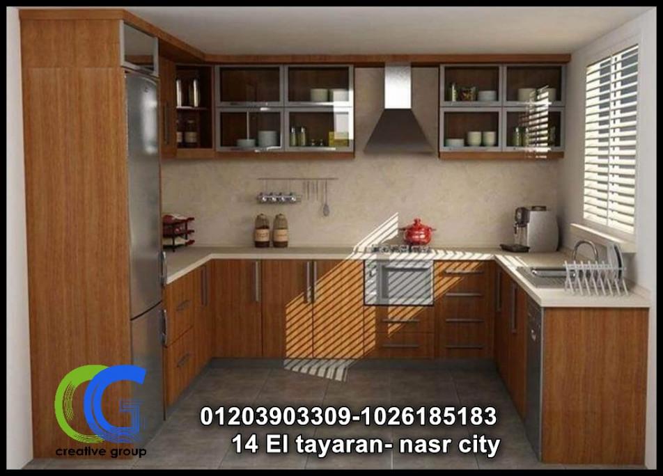 شركة مطابخ حديثة – افضل مطابخ خشب ( للاتصال 01203903309 )
