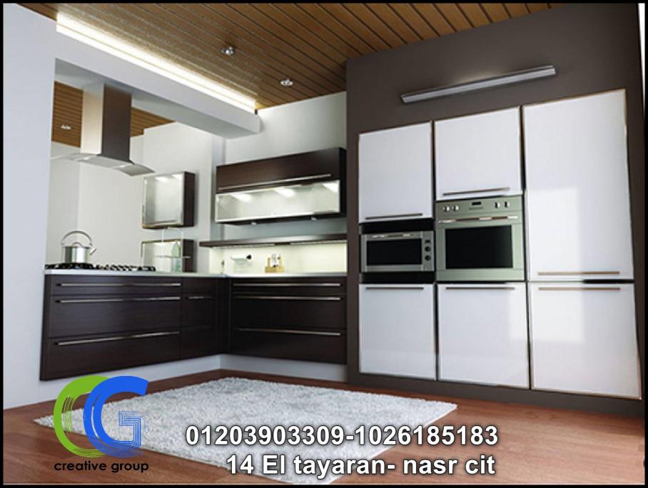 اسعار دواليب المطابخ الخشب – مطابخ خشب ( للاتصال 01026185183 )