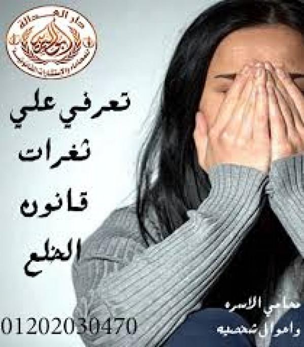 اشهر محامي قضايا اسرة(كريم ابو اليزيد)01202030470