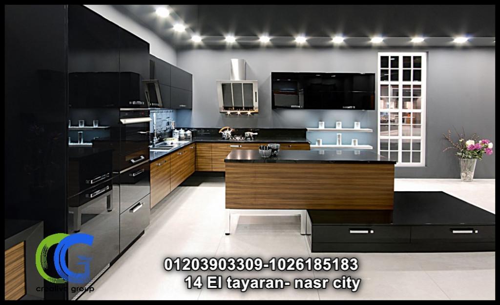شركة مطابخ  فى مصر – كرياتف جروب - 01026185183