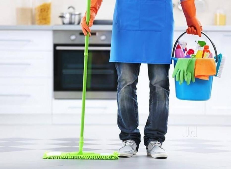 ارخص افضل مؤسسة تنظيف منازل بالرياض نجوم الخليج