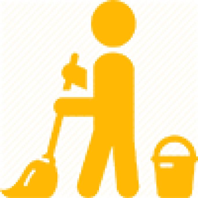 ارخص شركة تنظيف خزانات بالرياض