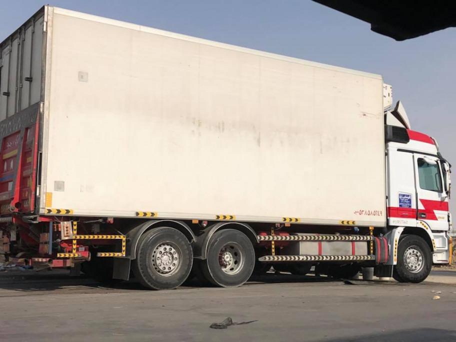 نجوم الخليج افضل شركة نقل عفش بالرياض