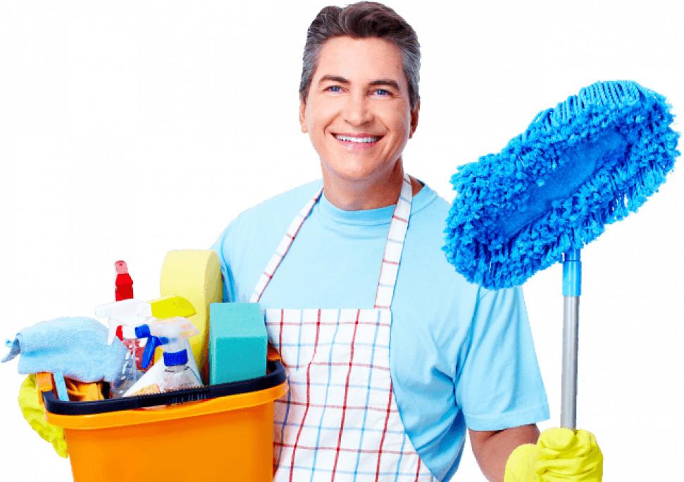 شركة تنظيف منازل بالرياض حراج 2020
