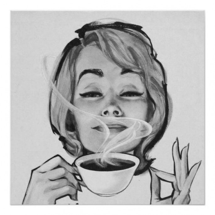 قهوتي