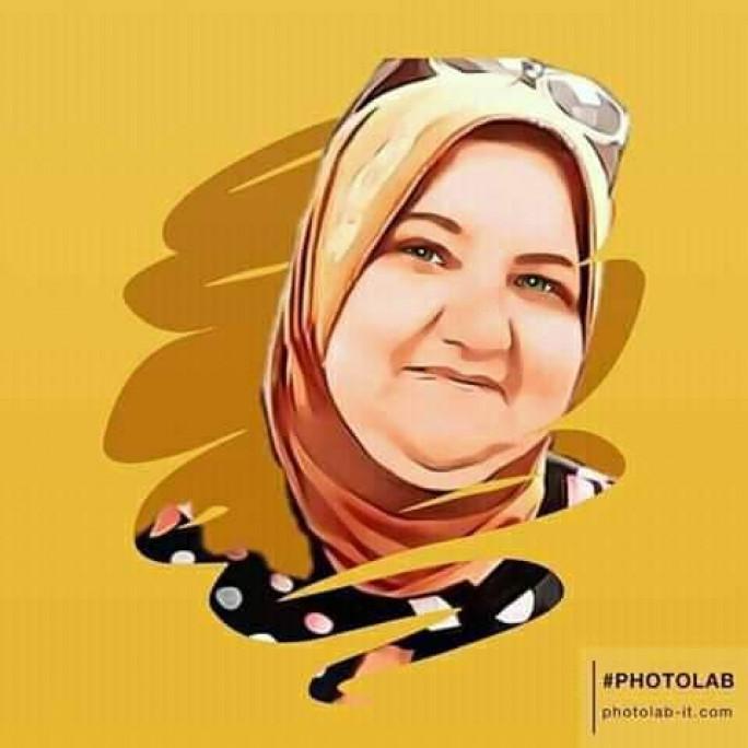 اليوم توفيت أختنا حليمة معالج أكثر إمرأة تونسية تدعم القضية الفلسطينية