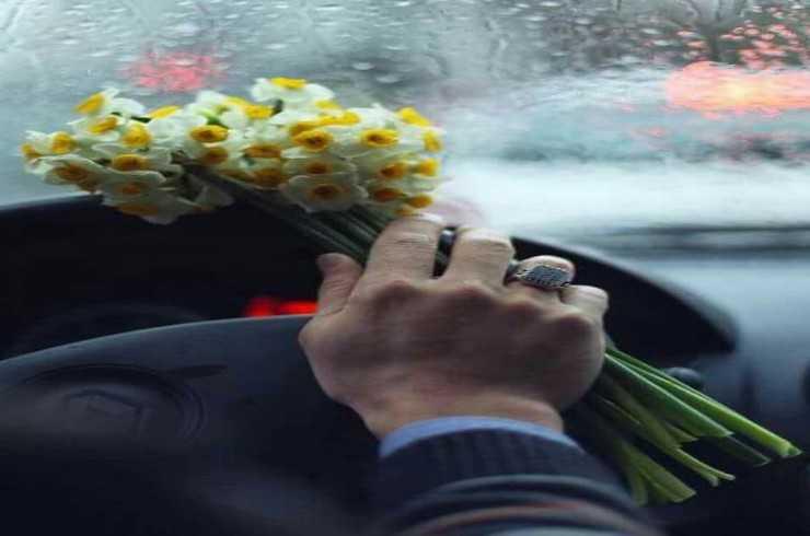 القلب لم ينسا من أحب