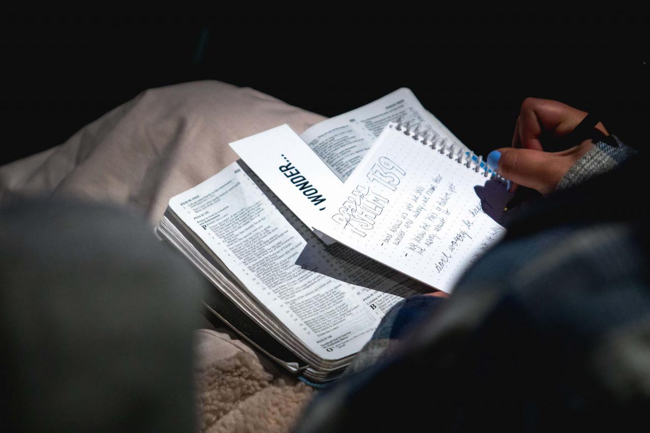 كيف تكتب يومياتك بالشكل الأمثل؟