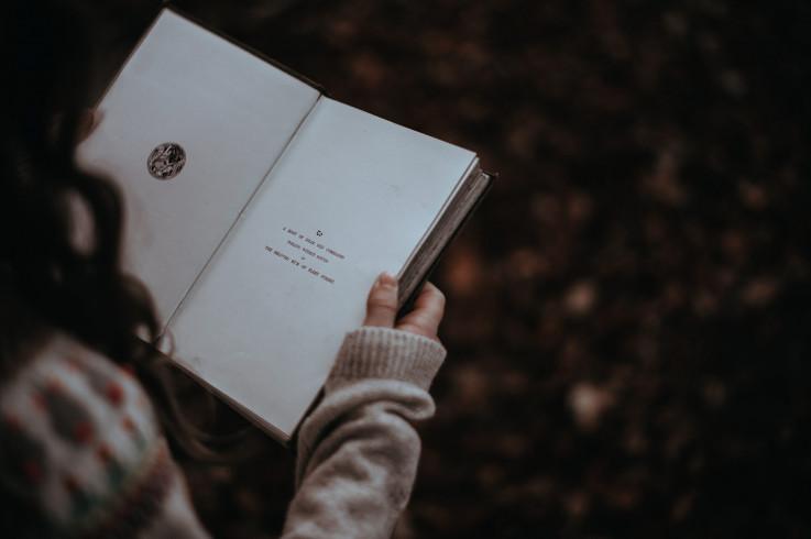 كيف تسهم كتابتك المستمرة لليوميات بتأليف أول كتاب لك؟
