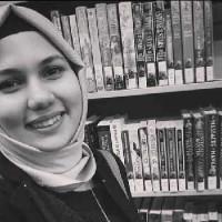 Nur Al Mouna