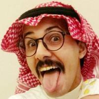 عبدالله المالكي