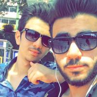 Yaman Abd