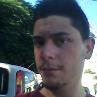 وسام اسكيف