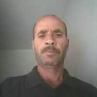 Abdeljlil Mbarki