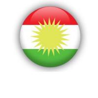 Kurdstany