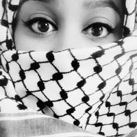 Ghadi Almughrabi