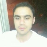 Ahmed Thabet