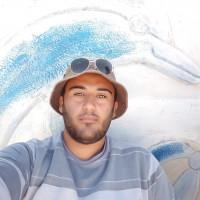 محمود الشامي