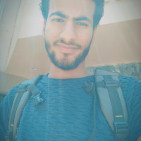 Ali Hawas