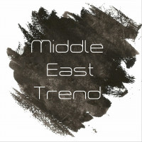 Middle East Trend