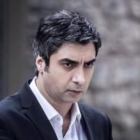 احمد عماد